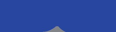 VetCall logo